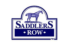 Saddlers Row 2.png