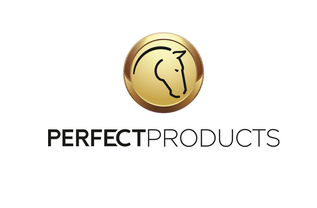Perfect Products.png