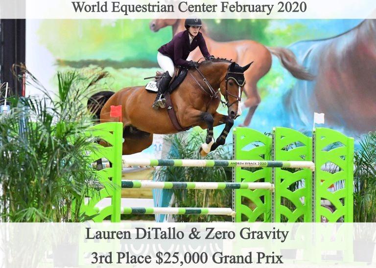 Grand-Prix.2.15.20_edited.jpg