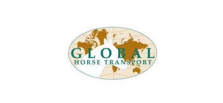 Global Horse Transport 2 (2).png