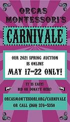 OMS 2021 Carnivale Template copy.jpg