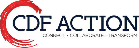 CDF Action