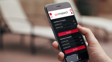 The Inspection Software and App that makes Inspections Easier and Faster