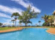 Silver-Beach-MAIN-1__w760h450-scc-cmc_62