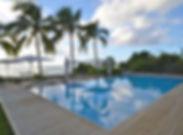 mont chois pool-side.jpg