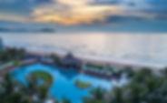 2blue ocean resort.jpg