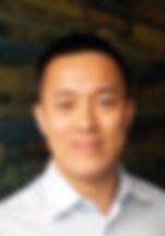 Adrian Chiu, Ph.D., Philadelphia Therapist