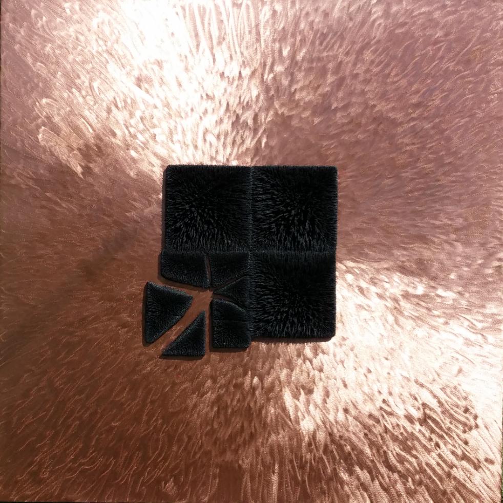 2015-09-14 08.45.03