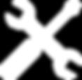 ambacht logo.png