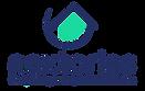 logo-nextories.jpg