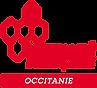 UR_Occitanie.png