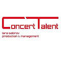 Concert Talent Logo.png