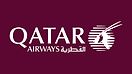 qatar-airways-emblem.png