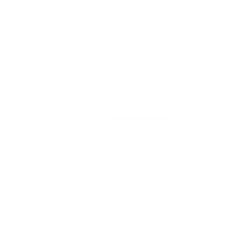 DME Production Logo - white.png