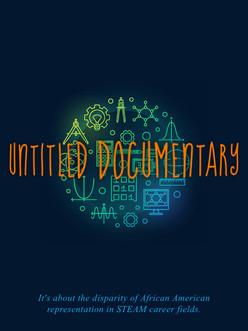 Untitled Documentary