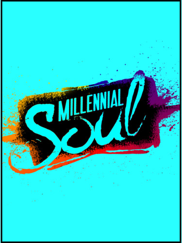 Millenial Soul