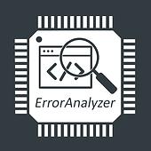 ErrorA_Logo_square .png