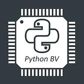 PBV_Logo_square.png