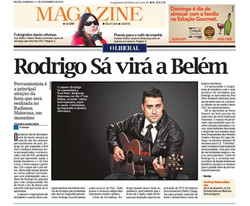 Jornal Belém