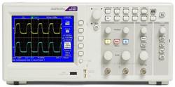 osciloscopio-tektronix-tds-1001c-40mhz-2ch-nfgarantia-3-ans-14333-MLB211240910_8060-F.jpg