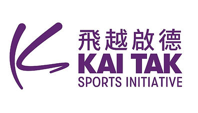 KTSI logo (purple).jpg