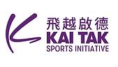 KTSI logo (purple).png