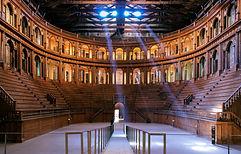 Parma-Teatro-Farnese.jpg