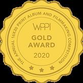 202016x20-GoldAward.png