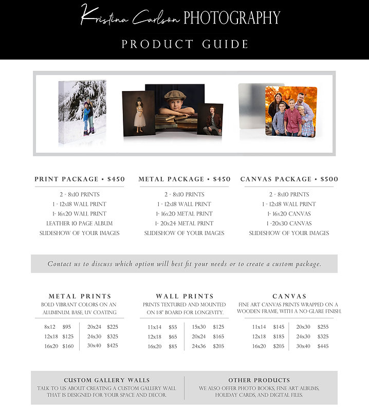 Kristina_Carlson_Photo_Product_Guide.jpg