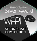 2015SH-SilverAward.png
