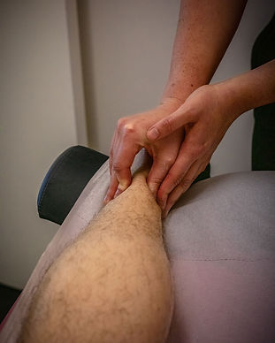 Achilles massage.jpeg