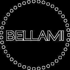Bellami Hair Professional