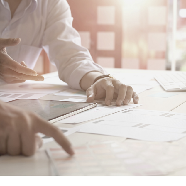 APRA and ASIC publish their Corporate Plans for 2021-25