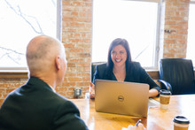 The key skills and attributes of an effective company director