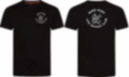 Short Sleeve - Black.png