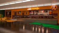 Reforma 3D Retail restaurante 10