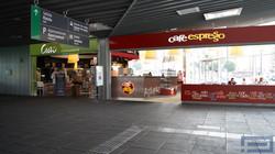 Reforma 3D Retail restaurante 7
