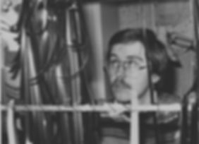 Editing room closeup - circa 1981.jpg