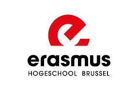 EhB-logo-witte-achtergrond.jpg