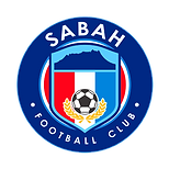 SABAH_FC.png