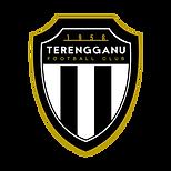 TERENGGANU_FC.png