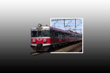 DSC04809 57 copy.jpg