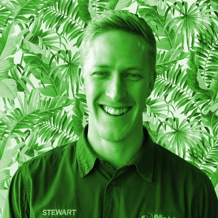 stewartgreen_edited.jpg