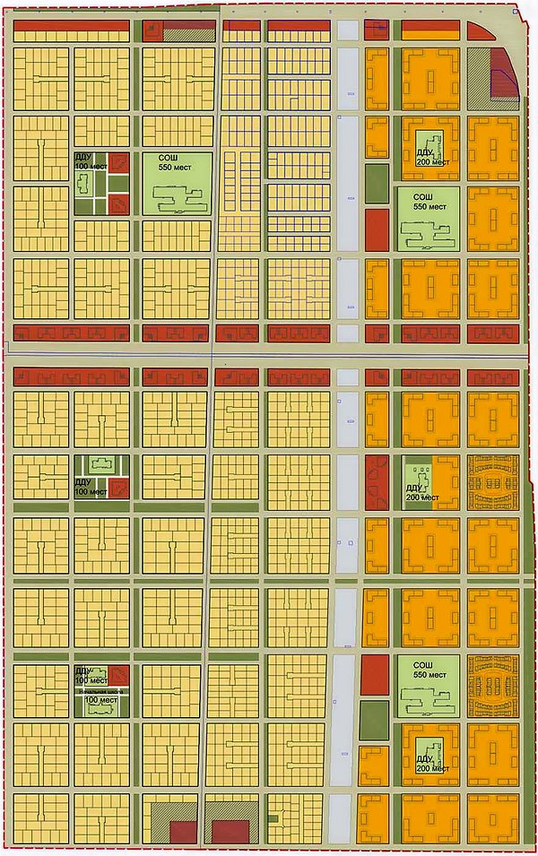 5e45334b2720c1cfce19f05f-krepost-genplan