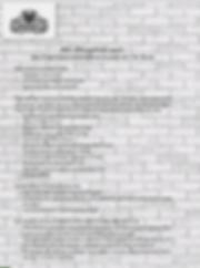 Screenshot_2019-02-26-13-35-25-731_cn.wp