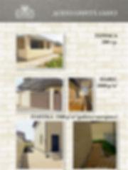 IMG_20200201_102734_edited.jpg