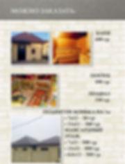IMG_20200201_102708_edited.jpg