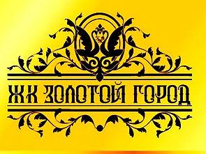 IMG_20200205_192337_edited.jpg