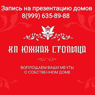 1601736774639.jpg