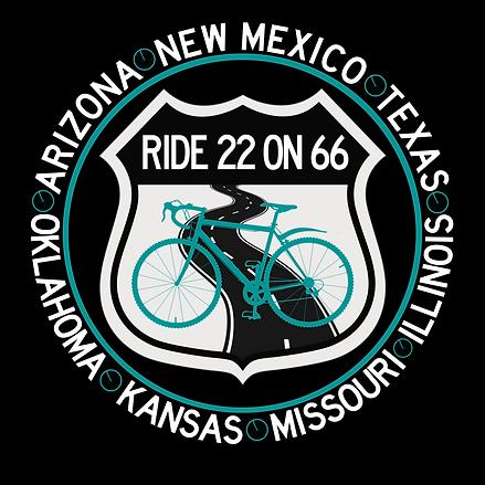 Circle ride logo 4ft by 4ft.png